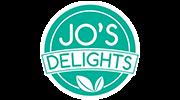 Jo's Delights